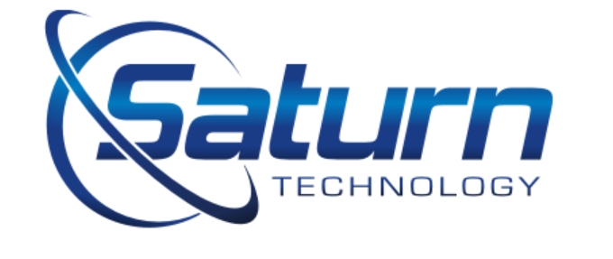 Saturn Technologies
